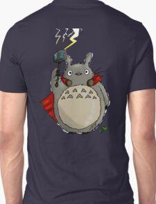 Thortoro Unisex T-Shirt