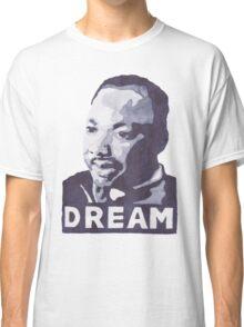 Martin Luther King Jr. Classic T-Shirt
