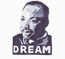 Martin Luther King Jr. Unisex T-Shirt