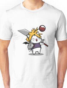 Cosplay Kupo Unisex T-Shirt