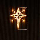 Christmas Light........................................!!!! by shanemcgowan