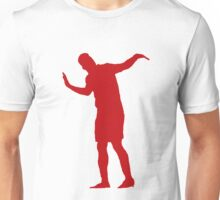 Sturridge Dance  Unisex T-Shirt