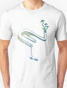Drug References T-Shirt