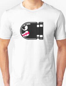 BULLET T-Shirt