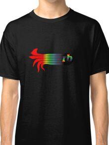 rb Classic T-Shirt