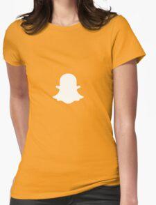 Snapchat T-Shirt