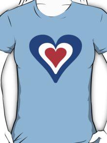 MODern LOVE T-Shirt