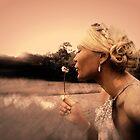 *Wishes* by Darlene Lankford Honeycutt