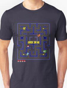 Pokè-man Unisex T-Shirt