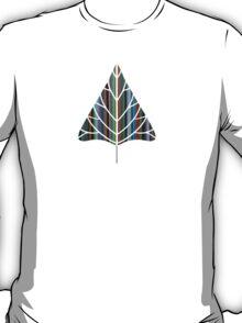 Tubes - JUSTART © T-Shirt