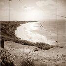 Old Coast by Emma N