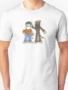 ttteam T-Shirt