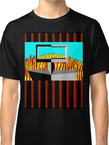 History  008 Classic T-Shirt