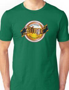Binge! T-Shirt