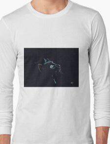 Casper Long Sleeve T-Shirt