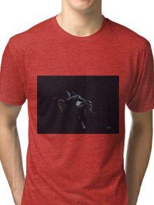 Casper Tri-blend T-Shirt