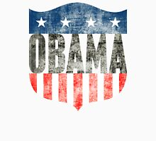 obama : stars & stripes Unisex T-Shirt