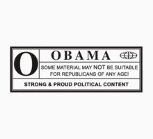 obama warning label by asyrum