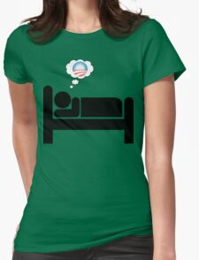 obama dreams T-Shirt