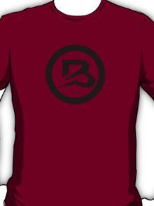 Brava (black) T-Shirt