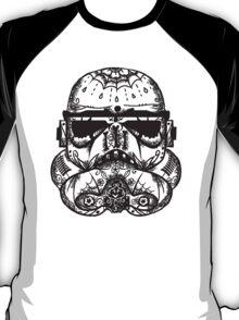 dia de los storm trooper T-Shirt