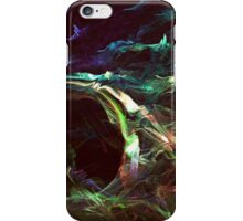Tides iPhone Case/Skin