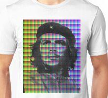 Che Guevara #2 Unisex T-Shirt