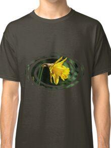 Daffodil ~ Impressions Classic T-Shirt