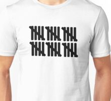 30th birthday Unisex T-Shirt