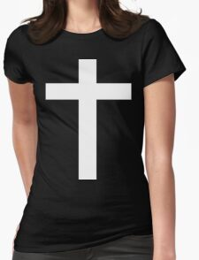 Faith (white) T-Shirt