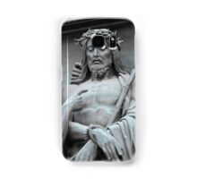betrayal of Judas Samsung Galaxy Case/Skin