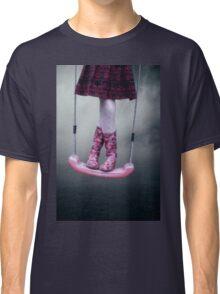 Wellies Classic T-Shirt