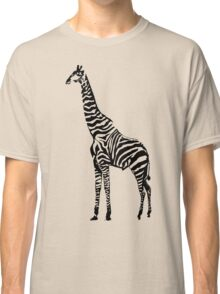 Am I adopted? Classic T-Shirt