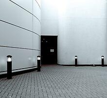 Simplicity  by Carlos Neto