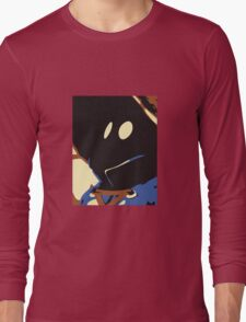 Vivi Ornitier Long Sleeve T-Shirt
