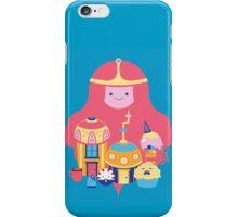 Candy Kingdom iPhone Case/Skin