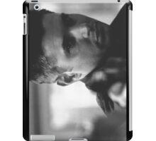 DEAN♡♡♡ iPad Case/Skin