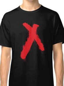 Xenogears Classic T-Shirt