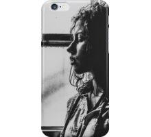 Take a little trip iPhone Case/Skin
