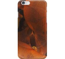 GALACTIRANGE iPhone Case/Skin