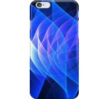 Azores iPhone Case/Skin