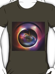 Oscillation T-Shirt