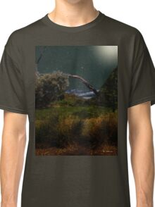 A Sprinkling of Stars Classic T-Shirt