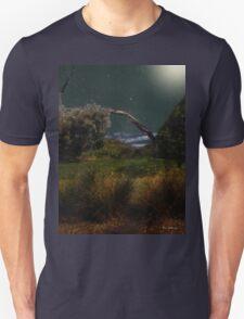 A Sprinkling of Stars T-Shirt