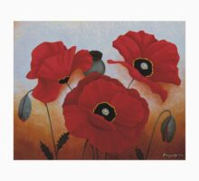 POPPIES II Kids Clothes
