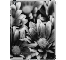 00391 iPad Case/Skin