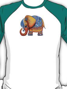 The Littlest Elephant TShirt T-Shirt