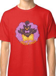 Pumpkaboo Classic T-Shirt