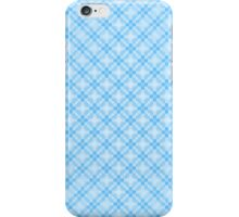 Chase The Blues Away iPhone Case/Skin