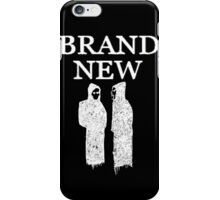 Brand New - TDAGARIM iPhone Case/Skin